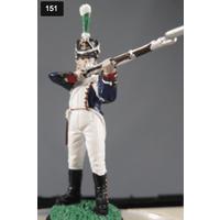 Наполеоновские войны. Выпуск 151