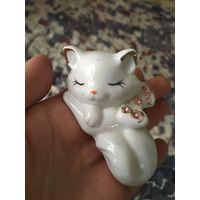 Статуэтки котята(цена за 1 шт)