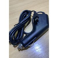 Автомобильное зарядное устройство  DNS--0502000DC mini USB (output: 5V, 2A)