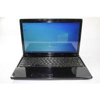 Ноутбук Lenovo G585 (59333305)