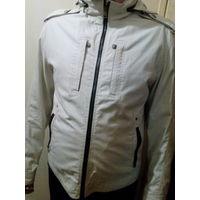 Куртка мужская фирменная 52 p