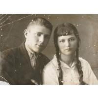 Реставрация, ретушь, раскрас старых фото