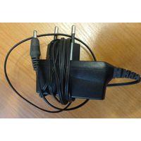 Зарядное оригинал Nokia AC-2E