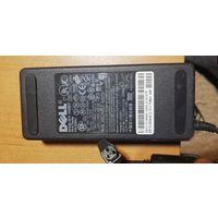 Зарядное устройство для ноутбука. 12 в, 14 в, 19 в, 20 в.