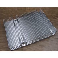 Радиатор для Microsoft Xbox 360 - X801327-002 Rev:N