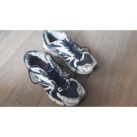 Мужские кроссовки Joma, размер 45,5