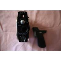 """Кинокамера """"Кварц"""" +-Обмен на IPhone 4, 4S"""