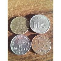 Монетки..79