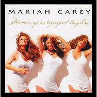 Mariah Carey - Memories of an imperfect angel (2009)