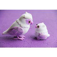 Интерактивная птичка Little Live Pets