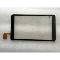 Тачскрин для планшета SUPRA ( M84AG, M84EG )