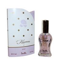 Дзинтарс (Dzintars) Кокетка 5 (Kokete 5) Духи (Parfum) 15мл