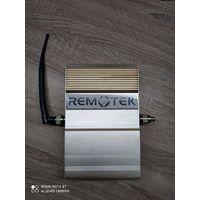 GSM репитер Remotek RP 12m