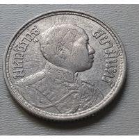 Таиланд 1 салунг 1919 г.