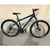 Продам велосипед stark funriser29.4 d