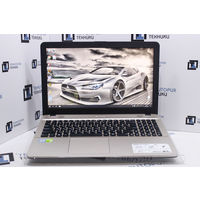 """15.6"""" ASUS VivoBook Max X541UV на Core i5-7200U (4Gb, 1Tb, GeForce 920MX 2Gb, Full HD)."""