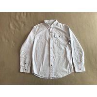 Рубашка Old Navy