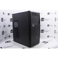 ПК Haff 2808-1529 на AMD A10 (8Gb, 1Tb). Гарантия