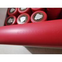 Аккумуляторы 18650 Sanyo NCR18650BF, 3400мАч