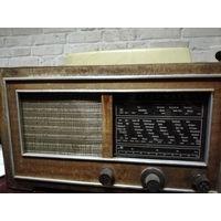 Радиоприемник Telefunken 913WK