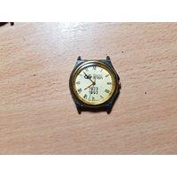 Часы Вымпел юбилейные кварц