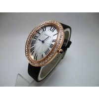 Женские часы Cartier by Cartier