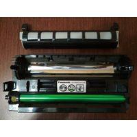 Panasonic KX-FA84A7 - оптический блок (барабан) для лазерных факсов и МФУ с тонер-картриджем