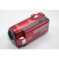 Видеокамера Samsung SMX-F40