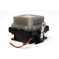 Кулер Cooler Master Socket 754/939/AM2/AM3/FM1/FM2/FM4