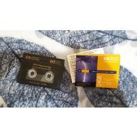 Стримерная кассета HP C5708A DDS-3, 24Gb