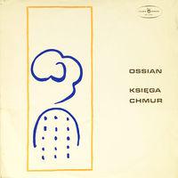 Ossian, Ksiega Chmur - Tom I, LP 1979