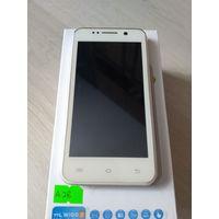 Смартфон ThL W100S