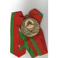 Чемпионат города по тяжелой атлетике. Минск-2005