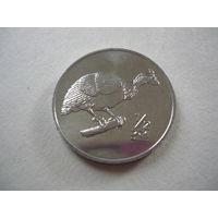 1/2    -2002