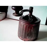 Кофемолка СССР