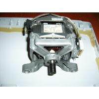 Мотор от стиральной машины INDESIT IWUB 4105 БУ
