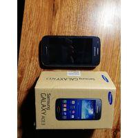 Samsung Galaxe Ace 3