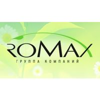 Дипломная - Внешнеэкономическая деятельность: состояние и направления развития, на примере ООО Торговая компания Ромакс - Мировая экономика