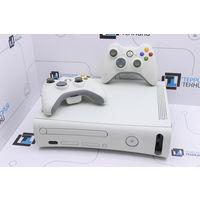 Игровая консоль Microsoft Xbox 360 Arcade (LT 3.0). Гарантия.