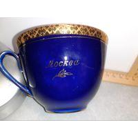 Чашка чайная ЛФЗ
