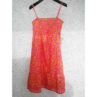 Платье S.OLIVER 44-46 размер