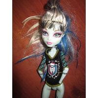 Кукла Монстер Хай . Monster High