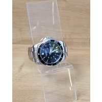 Часы Victorinox Swiss Army 241697 (а.37-018746)