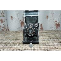 Фотоаппарат WELTA