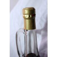 Бутылка  SANGRIA ГДР 1981 г
