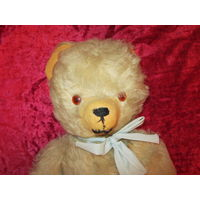 Медведь Опилки 60 см