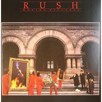 Rush - Moving Pictures  //  LP