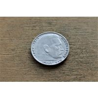 2 марки 1937 года17