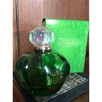 Dior Tendre Poison edt оригинал парфюм