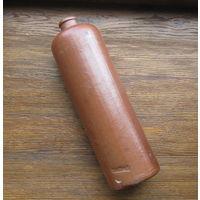 Керамическая бутылка WW2.Германия